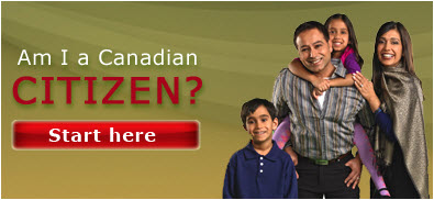canadian citizenship tool