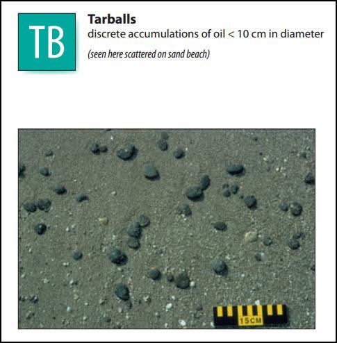 tarball example